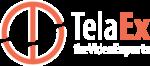 TelaEx